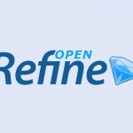 Refining your patent data with OpenRefine