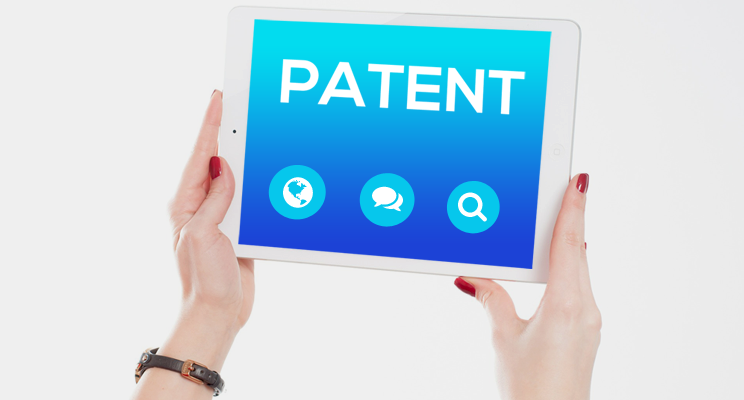 Ways to identify prior art reference against a patent that claims a formula as inventive part
